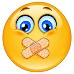 adhesive bandage emoticon