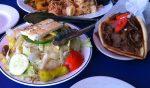 greek food MGD©