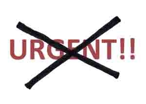 urgent002 small
