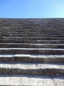acropolis-steps